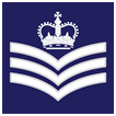 Cadet Flight Sergeant